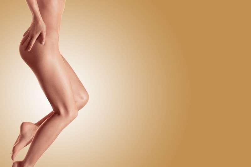 女装する際の股間処理に役立つ「ペニスト」とは
