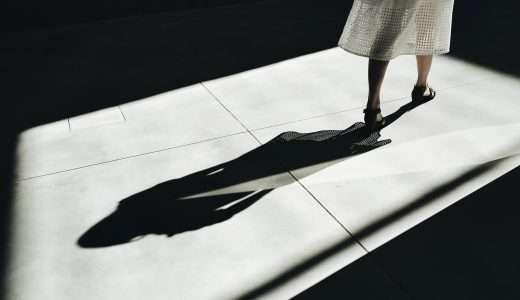 【頂き物】女装好きな男性にドキドキしちゃう体験談