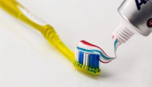 歯と歯茎のトラブルが減らない理由とオススメの解決策